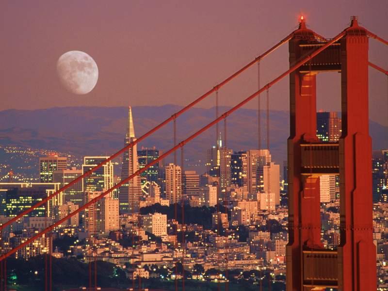 San Francisco Feminism: Go Ahead, Abort Girls